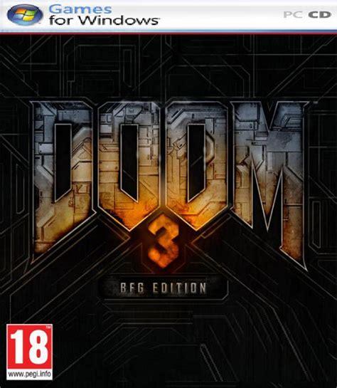Pc Doom 3 doom 3 free version for pc top