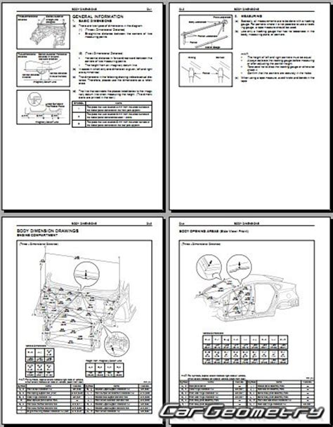 free online auto service manuals 2012 toyota prius v navigation system service manual auto manual repair 2012 toyota prius plug in hybrid electronic throttle control