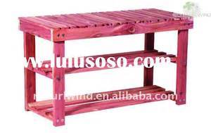 cedar shoe bench coat and shoe bench coat and shoe bench manufacturers in