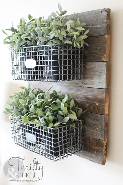farmhouse decor gift basket the ultimate collection of fixer style projects yesterday on tuesday