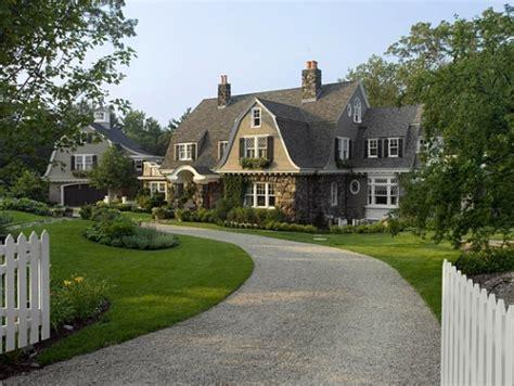 gambrel style house gambrel style house guest cottage