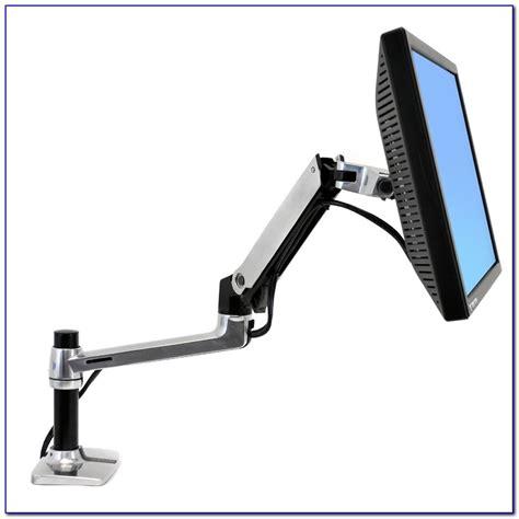 lx desk mount lcd arm lx desk mount lcd arm ergotron desk home design ideas