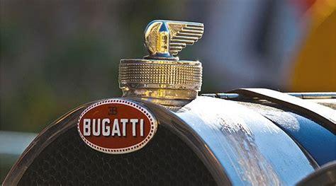Car Grill Wallpaper by Hd Car Wallpapers Bugatti Grill
