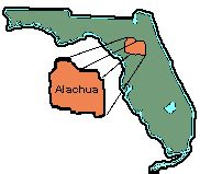 Alachua County Property Records Alachua County Commercial Appraiser Commercial Appraisal