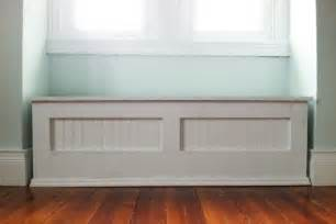Bench Seat With Storage Custom Storage Bench Projects