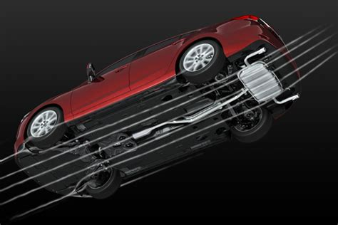 Bottom Radiator Mazda 2 At 908120 20 11 20更新 いよいよ発売 マツダ 新型 アテンザ の解説公開 フルモデルチェンジで3代目へ 画像