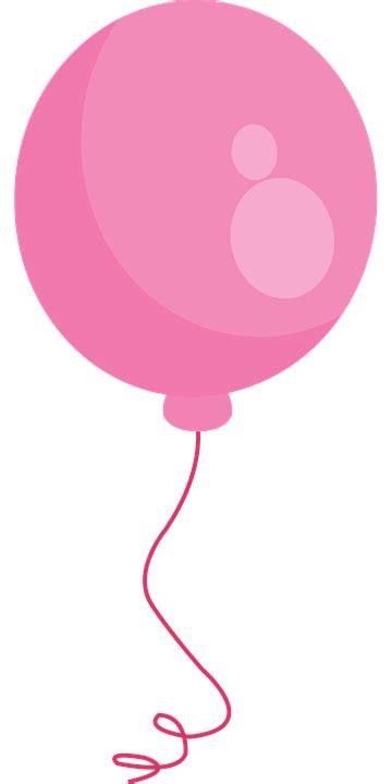 Balon Pink gambar kumpulan gambar balon warna warni keren ucapan