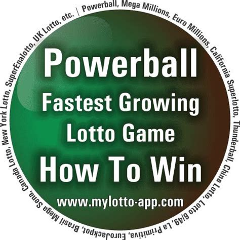 How To Win Money On Powerball - 25 best ideas about lotto winning numbers on pinterest winning lottery numbers