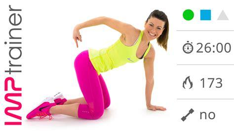 esercizi interno coscia con elastico esercizi per dimagrire gambe pk74 187 regardsdefemmes