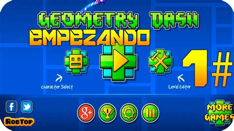 geometry dash full version gratis jugar geometry dash para ios descargar apps