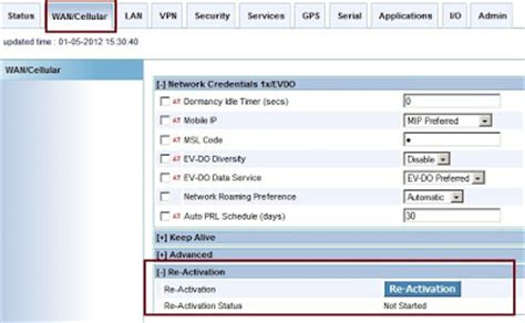 reset verizon online account industrial networking solutions tips and tricks provision