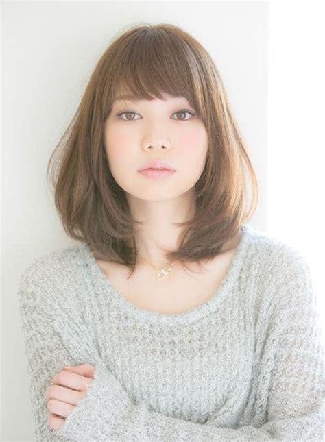 diy japanese hairstyles best 25 japanese hairstyles ideas on pinterest