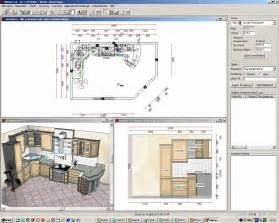 Design Your Kitchen Layout Online Free by Home Renovation 2015 2015 Home Design Ideas
