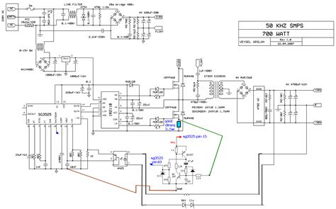 shunt resistor smps 28 images app note current limit circuit for buck topology switching