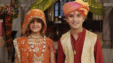 film india baru di antv jadi serial terpanjang di india antv umumkan jadwal