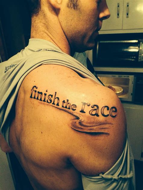 racing tattoo 25 best ideas about racing tattoos on car