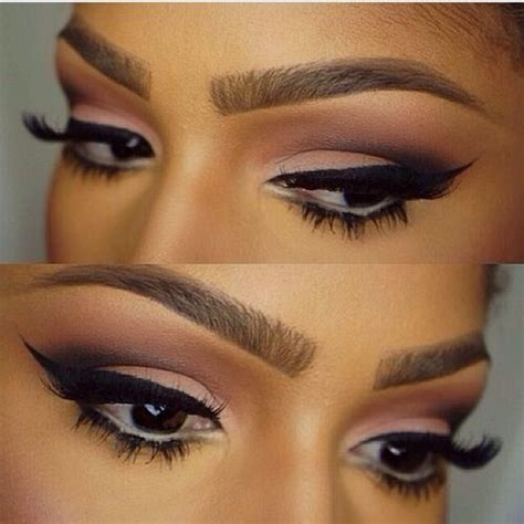 eyebrow shaping on african americans 78 best images about eyebrows on fleek on pinterest da