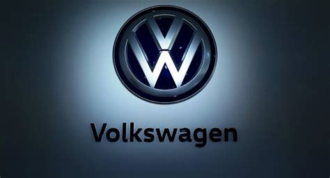 volkswagen logo wallpaper hd volkswagen logo desktop wallpapers best hd wallpaper