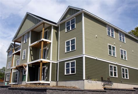 new home construction steps new homes quincy contractor residential construction