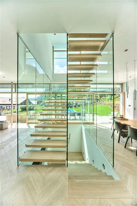 villa  architekt dipl ing matthias viehhauser