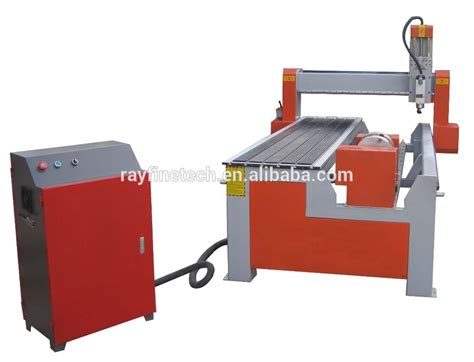 woodworking machinery india cnc wood router machine in india woodworking projects