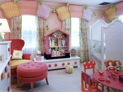 home interiors kids ideas for selecting kids room d 233 cor decorating home