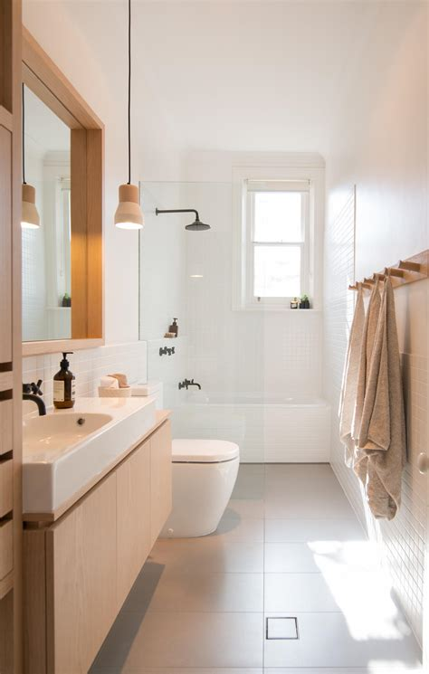 bathroom tiling solutions 100 bathroom tiling solutions flooring and tiling singapore floorcube tiling