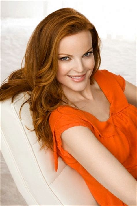 Adorable Photos Of Marcia Cross And At The Park by 43 Best True Warm Autumn Images On