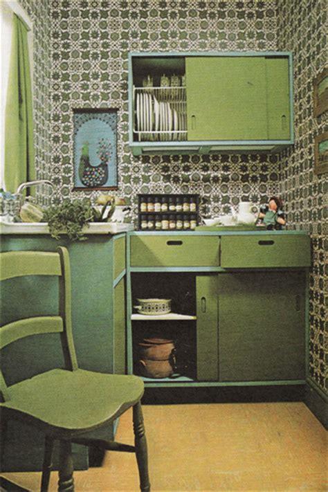 1970s interior design 1970 s interior design 1970 s interior design flickr