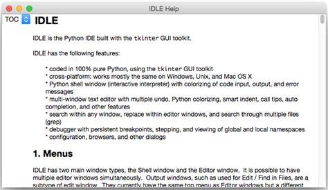 python tutorial complete pdf blog archives whitedagor
