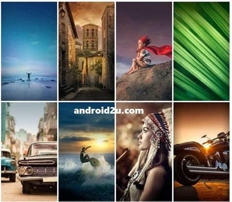 mi themes customize download stock wallpapers of miui 7