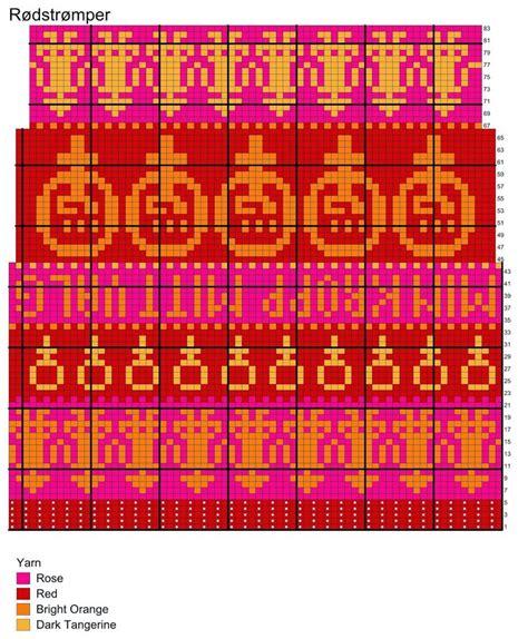 pattern jury instructions louisiana 25 best ideas about 8 mars on pinterest le 8 mars