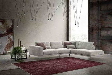 toscano arredamenti divani gurian toscana arredamenti toscana