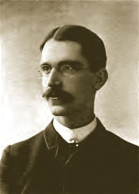 john dewey facts information pictures encyclopediacom newton dowey pictures news information from the web