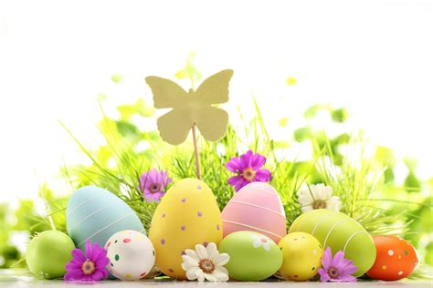 google wallpaper easter happy easter my friends salvaged inspirations