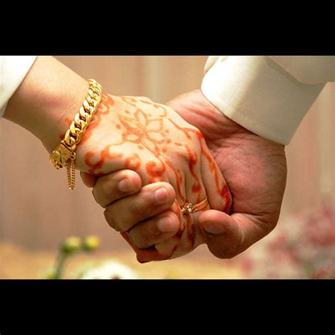 Muslim marriage events reviews of fifty