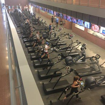 Rpac Fitness Classes 1 by Recreation Physical Activity Center 16 Photos 21