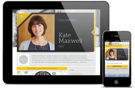 digital images for card digital business card lilbibby