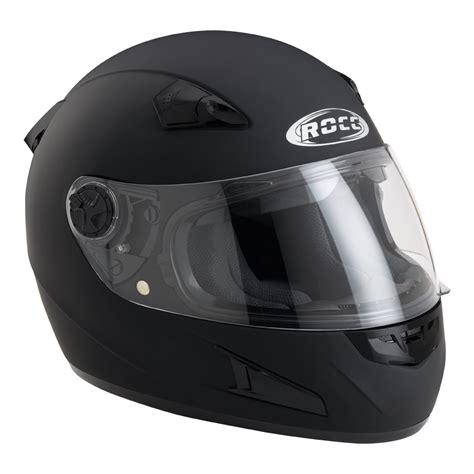 Motorradhelm Ohne Sonnenblende by B 252 Se Rocc 440 Sturzhelm Motorradhelm Helm Integralhelm Mit