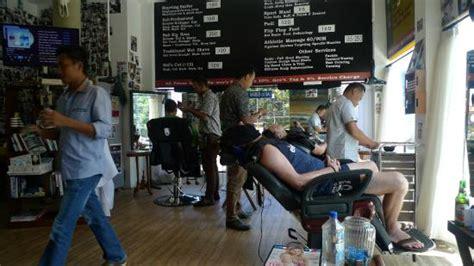 Barber Soap By Bali Eka Bali bali barber spa seminyak indonesia top tips before you go with photos tripadvisor