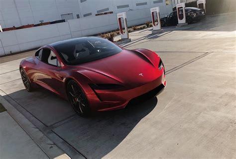2020 Tesla Roadster 0 60 by 2020 Tesla Roadster 0 60 Tesla Review Release