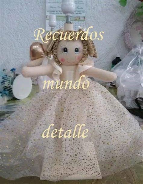centros mesa bautizo baby shower recuerdo angelitos lara 185 00 en mercado libre