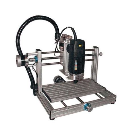 image gallery home cnc machine