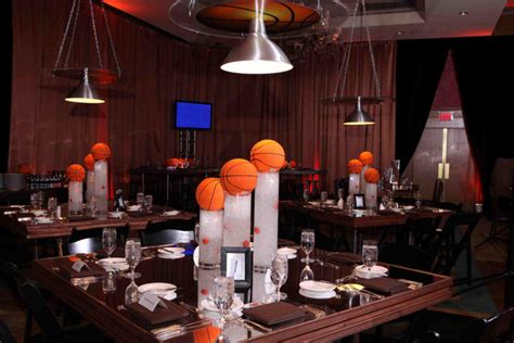 Bar Mitzvah Decorations by How To Throw An Out Of This World Bar Or Bat Mitzvah