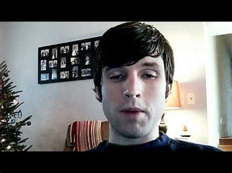 tom jackson live music tom jackson live music method test 4 confidence youtube