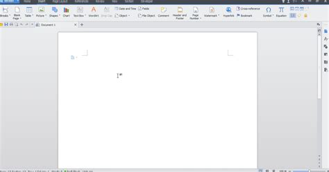 publishing layout view word download microsoft word 97 freeware free filejewelry