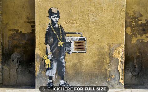 Line Grunge Swag Hiphop hip hop child graffiti wallpaper