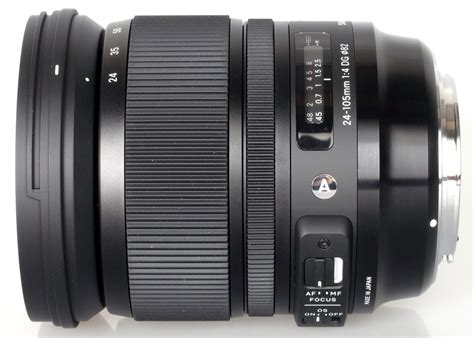 Sigma 24 105mm F 4 Dg Os Hsm Canon sigma 24 105mm f 4 dg os hsm a images