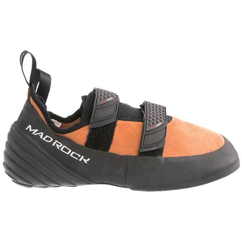 mad rock flash climbing shoes mad rock flash climbing shoes for and 7298j