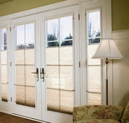Pella Hinged Patio Doors Hinged Patio Doors Pella Carolina